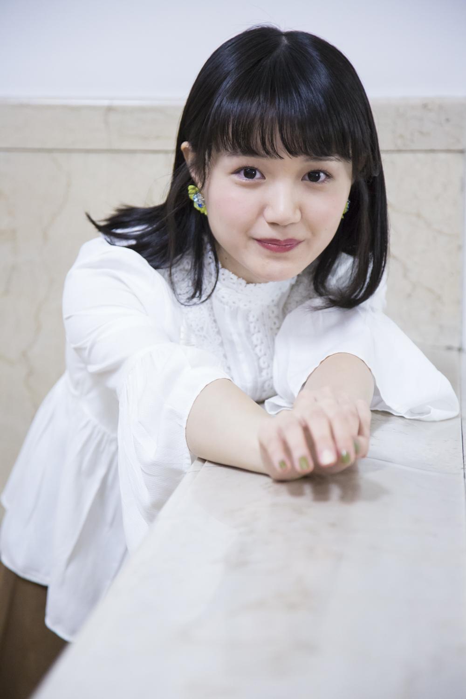 尾崎由香の画像 p1_35