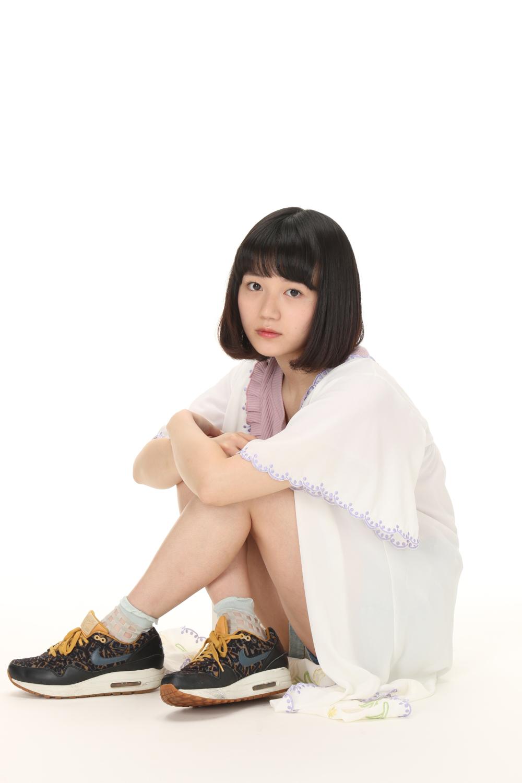 尾崎由香の画像 p1_38
