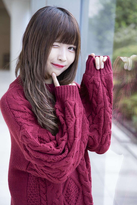 【歴代】ミス早稲田の画像、写真 ...