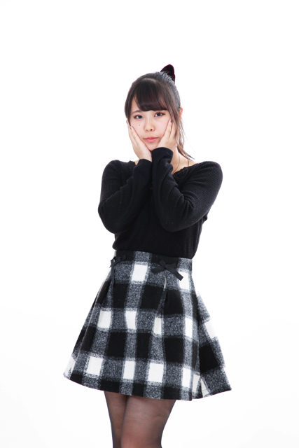 凪 彼氏 兎 さやか ZOC、セカンドシングル『断捨離彼氏』10月9日発売!